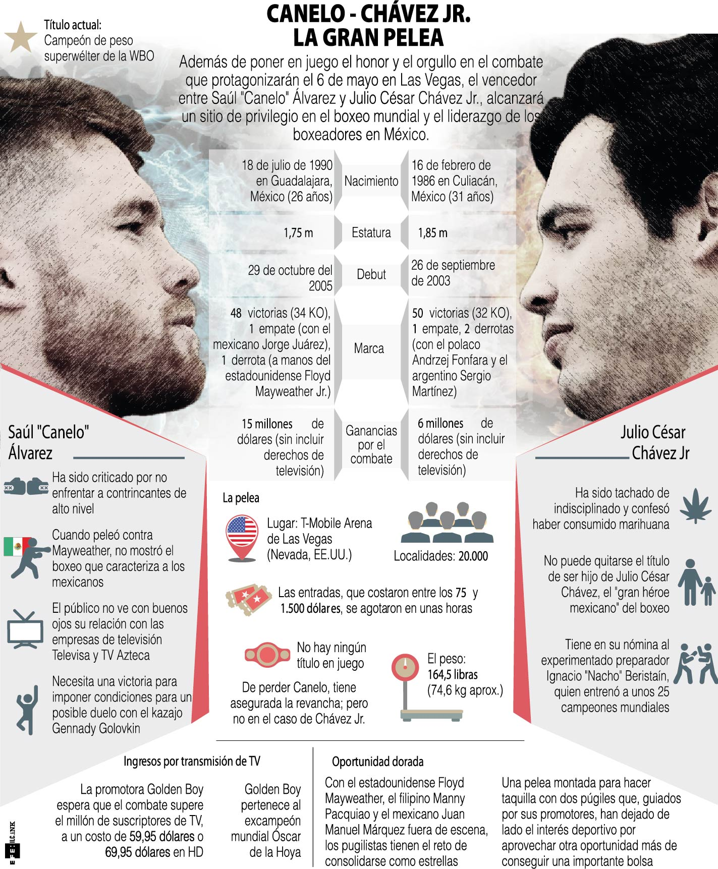 infografia-pelea