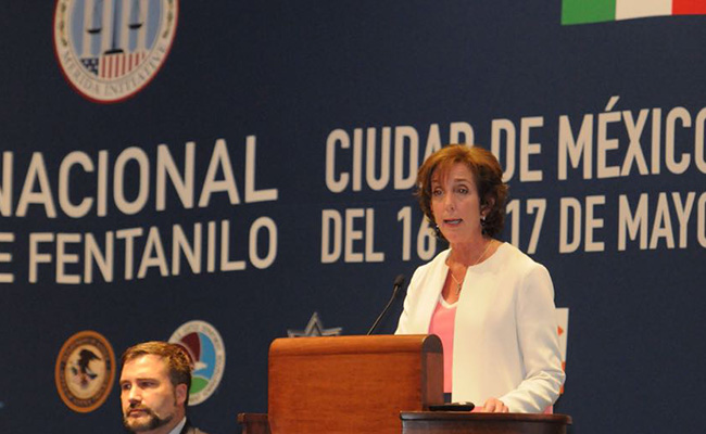 Foto: Fernando López