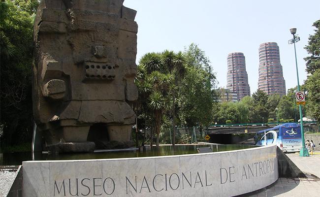 museo-antropologia-cdmx