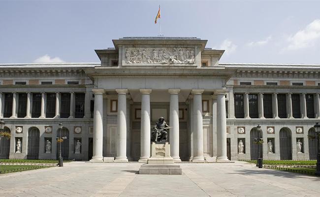 museo-delprado-madrid