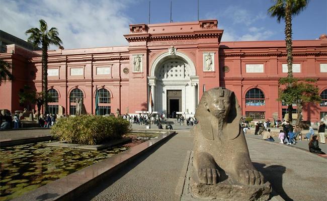 museo-elcairo
