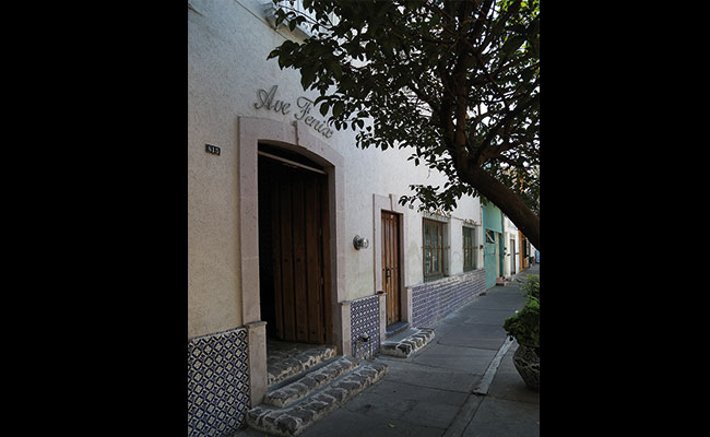 barrioestacion2