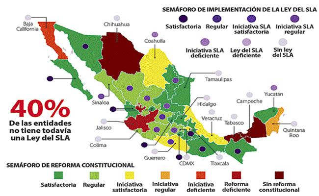 en-13-estados-no-tienen-ley-anticorrupcion_2