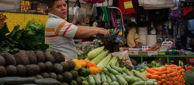 La inflación está sin freno: alcanza 6.30% en la primera quincena de junio