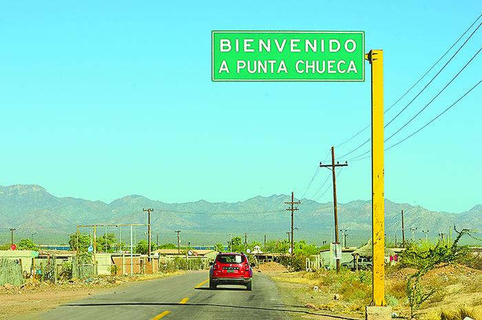 seri_pueblo_6
