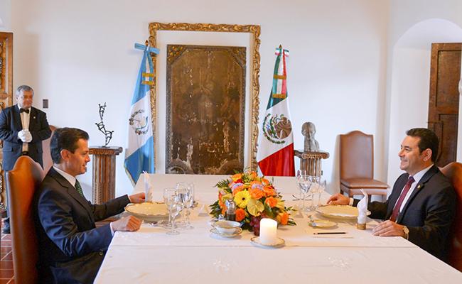 epn_mexico_morales_guatemala_1