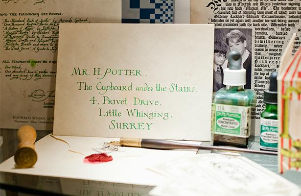 Foto: www.pottermore.com