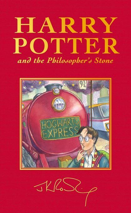 harrypotter-libro1
