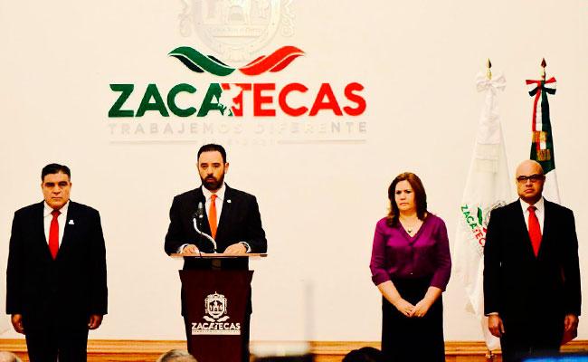 Foto: Osvaldo Martínez