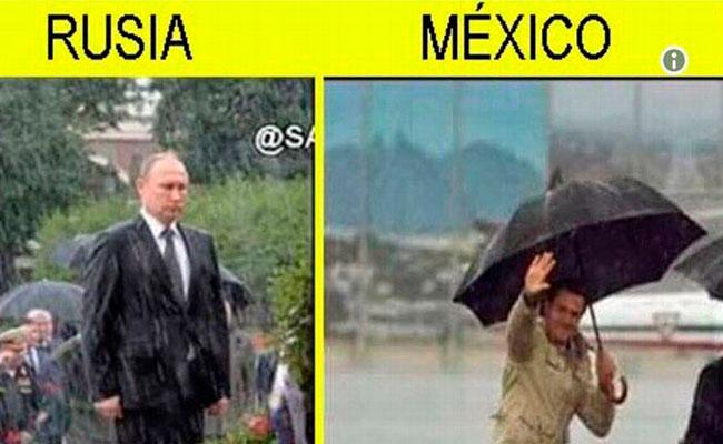 memes-mexico-rusia-confederaciones1
