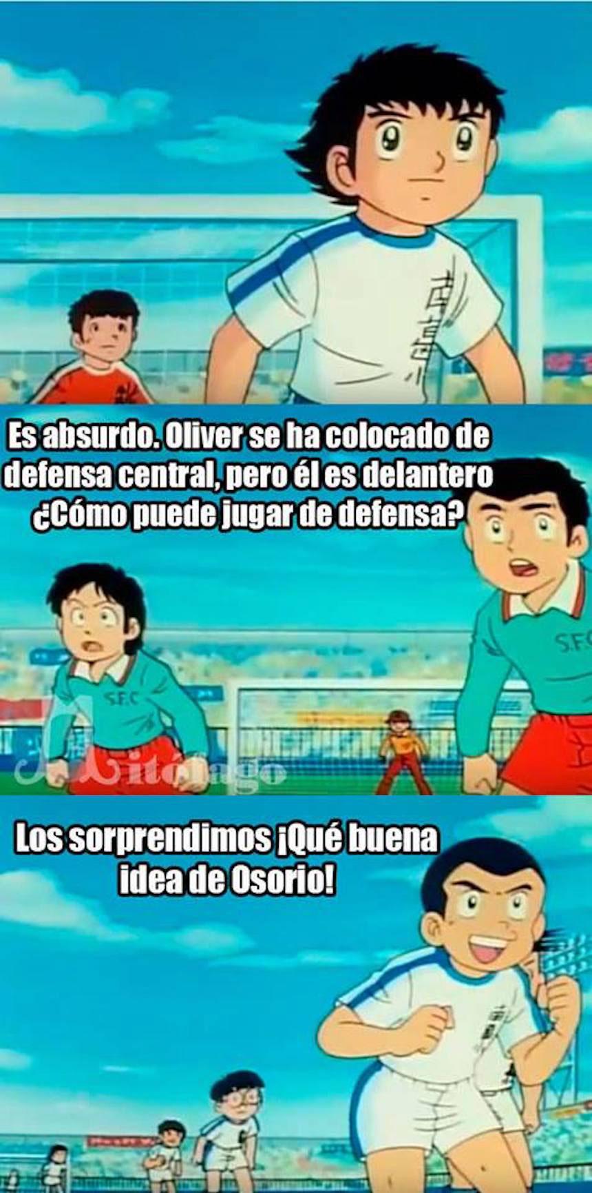 memes-mexico-rusia-confederaciones10