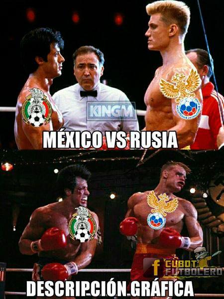 memes-mexico-rusia-confederaciones11