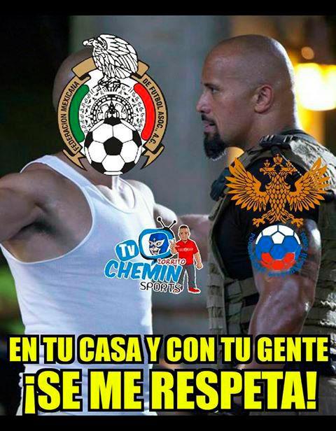 memes-mexico-rusia-confederaciones12