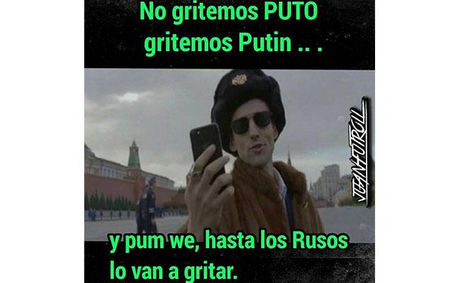 memes-mexico-rusia-confederaciones5