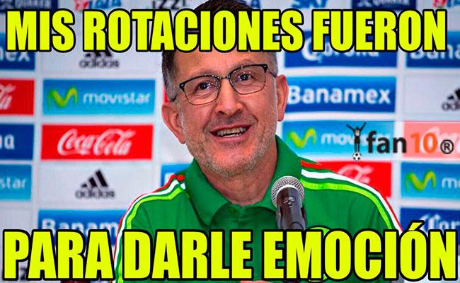 memes-mexico-rusia-confederaciones8