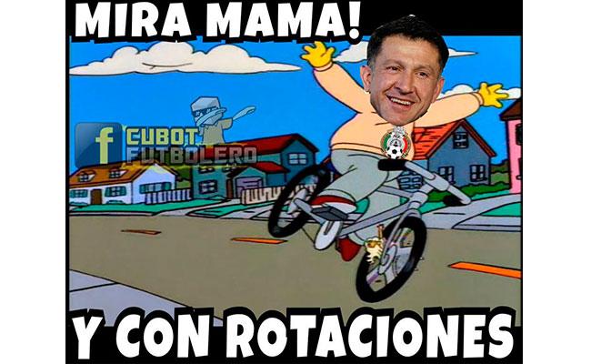 memes-mexico-rusia-confederaciones9
