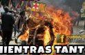 memes_real_madrid_bicampeon_champions_4