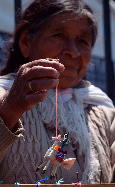 Foto: Daniel Galeana | El Sol de México