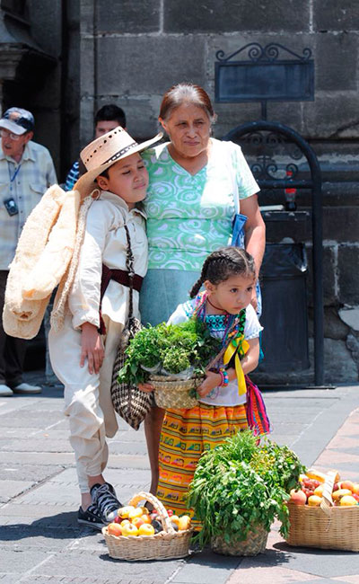 Foto: Fernando López | El Sol de México