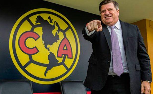 Se impone Tigres cinco a cero contra Puebla