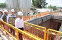 pena-nieto-tunel-emisor-poniente-2-12