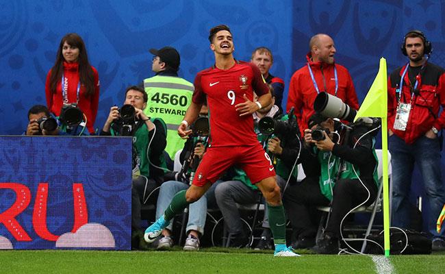 ¡Sorpresa!… México avanza a semifinales