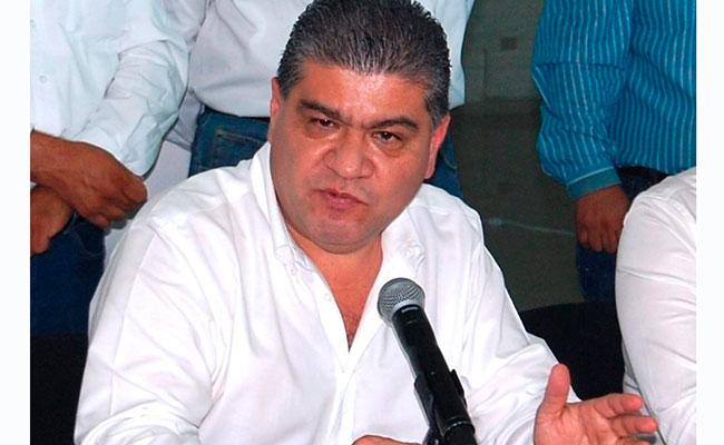 Foto: Víctor Esparza