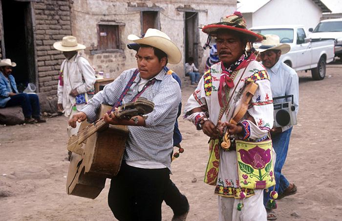 tepehuanos_1