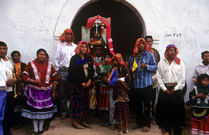 tepehuanos_2