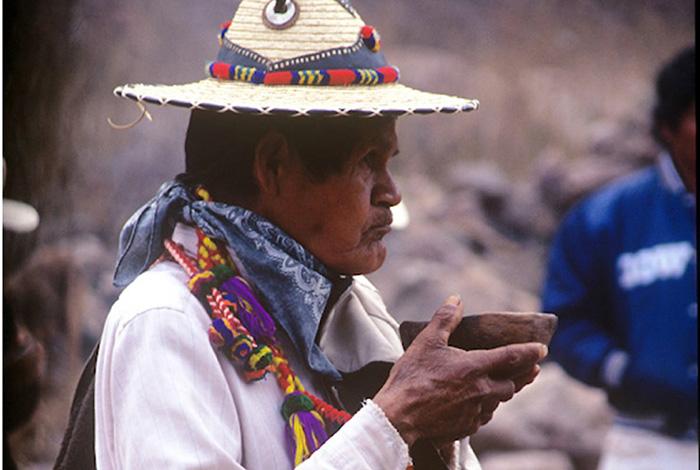 tepehuanos_3