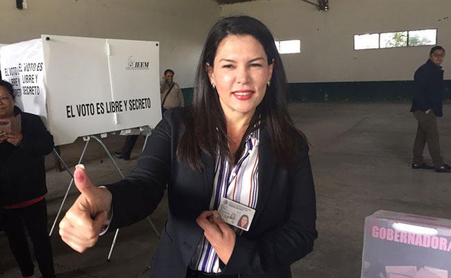 teresacastell-vota-edomex