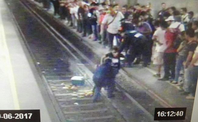 vagonero_metro_1
