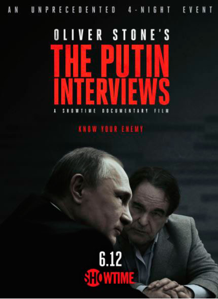 vladimirputin-documental-oliverstone1