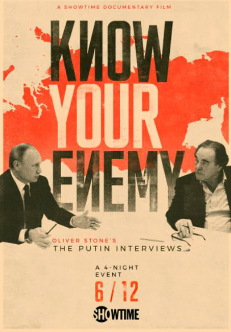 vladimirputin-documental-oliverstone2