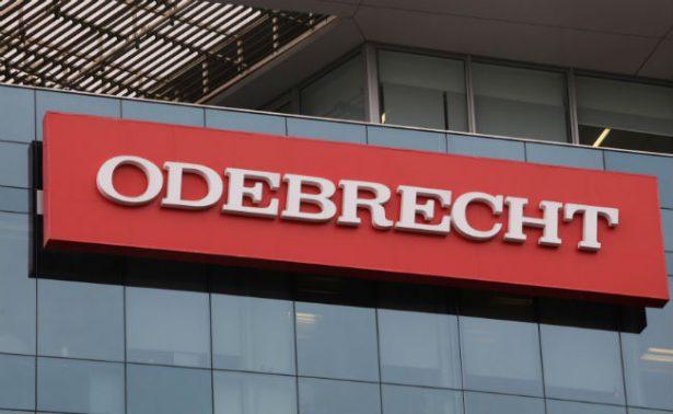 Pemex cancela contrato de 100 millones de dólares con Odebrecht en Tula