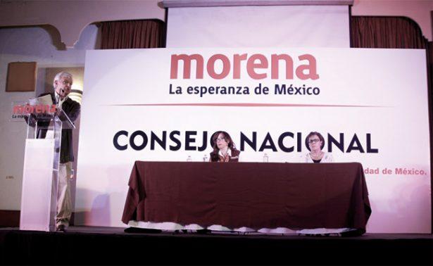 AMLO intensifica cabildeo rumbo a 2018; tiende la mano a Cárdenas