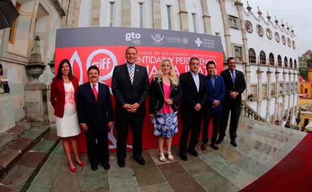 Se cancela Festival Clausura en la capital