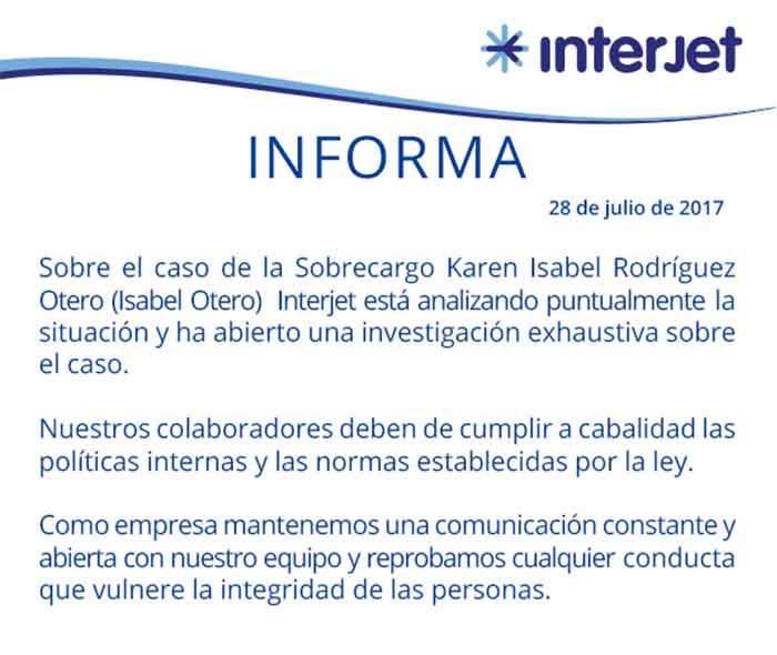 interjet_sobrecargo