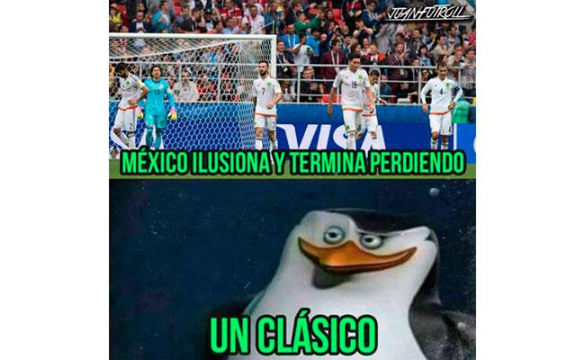 memes-mexico-portugal-confederaciones7
