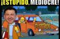 memes_mexico_jamaica_6