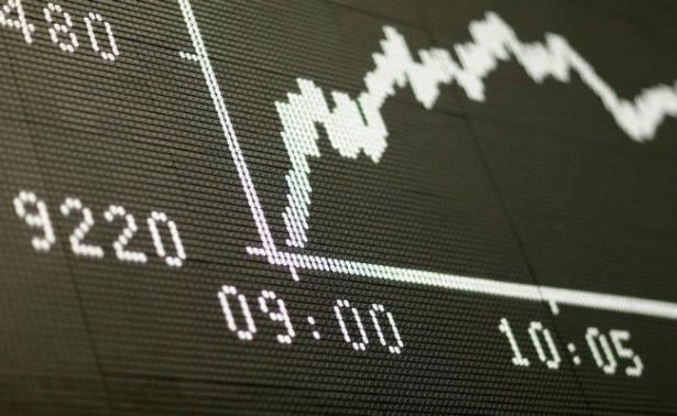 Bolsas europeas al alza tras datos de crecimiento de China; las de Asia Pacífico con cierres mixtos