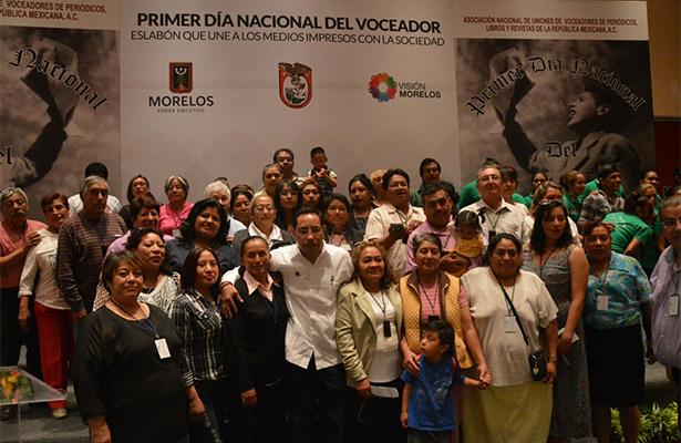 Foto: Froylán Trujillo
