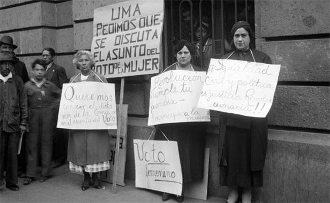 Foto: Archivo INAH