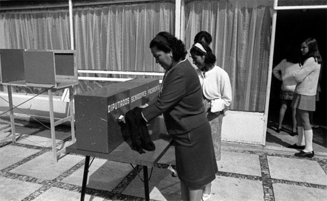 voto_femenino_3