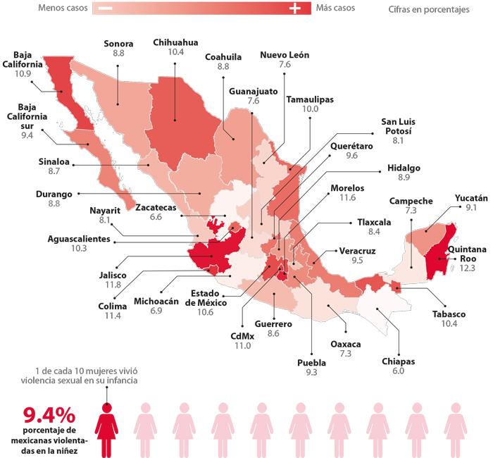 mapa-violencia-vs-mujeres
