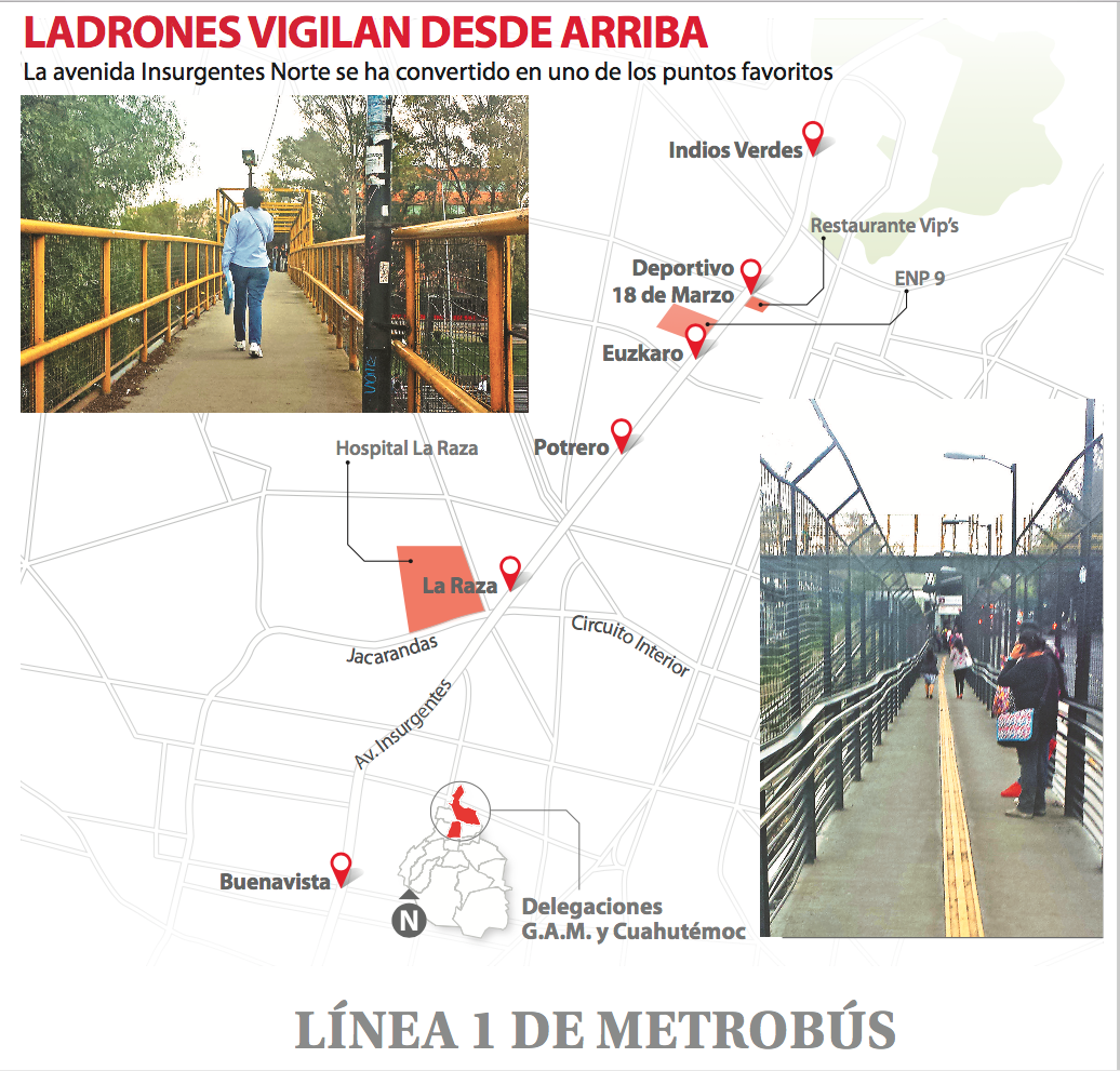 puentes-mas-peligrosos