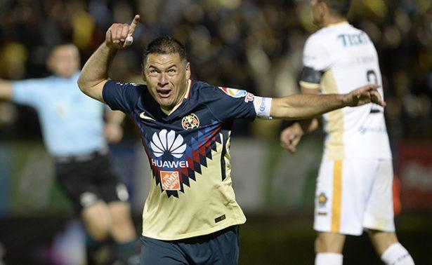 América perdía ante Potros UAEM 2-0 y remontó en la Copa MX