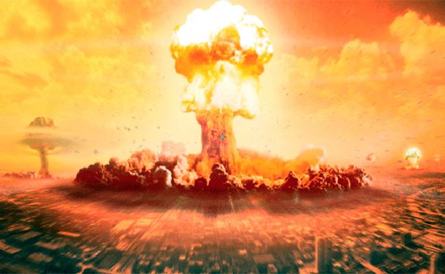 Profecía afirma que conflicto con Corea del Norte llevaría al fin mundo