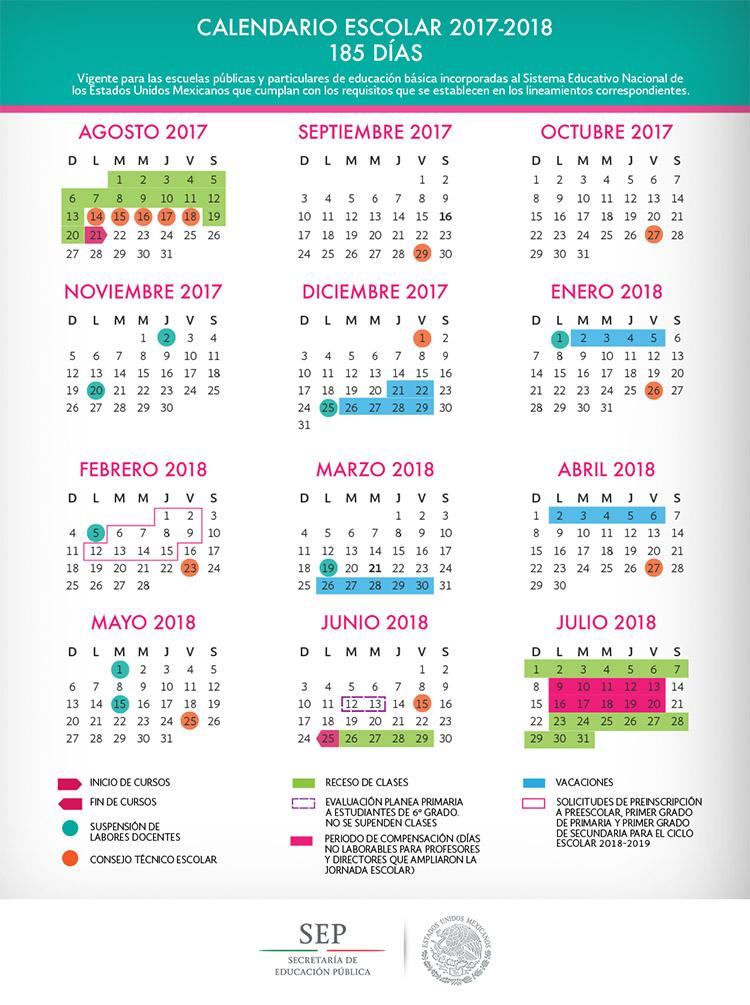 calendario_185