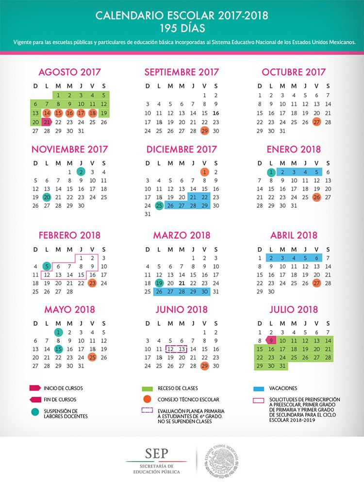 calendario_195